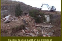 blokhauss